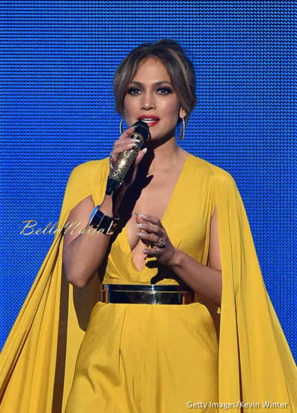 Jennifer-Lopez-American-Music-Awards-November-2015-BellaNaija0012