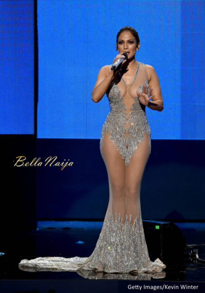 Jennifer-Lopez-American-Music-Awards-November-2015-BellaNaija0016