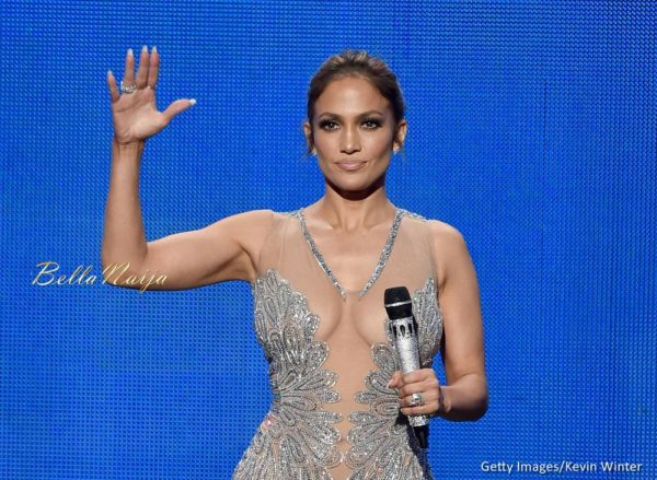 Jennifer-Lopez-American-Music-Awards-November-2015-BellaNaija0017