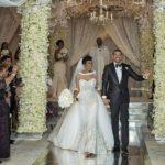 Karli Harvey and Ben Raymond Wedding_Sterling Photography_BellaNaija 0