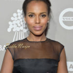 Kerry-Washington-Baby2Baby-Gala-November-2015-BellaNaija0012