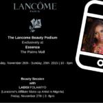 Lancome_Labisi_1
