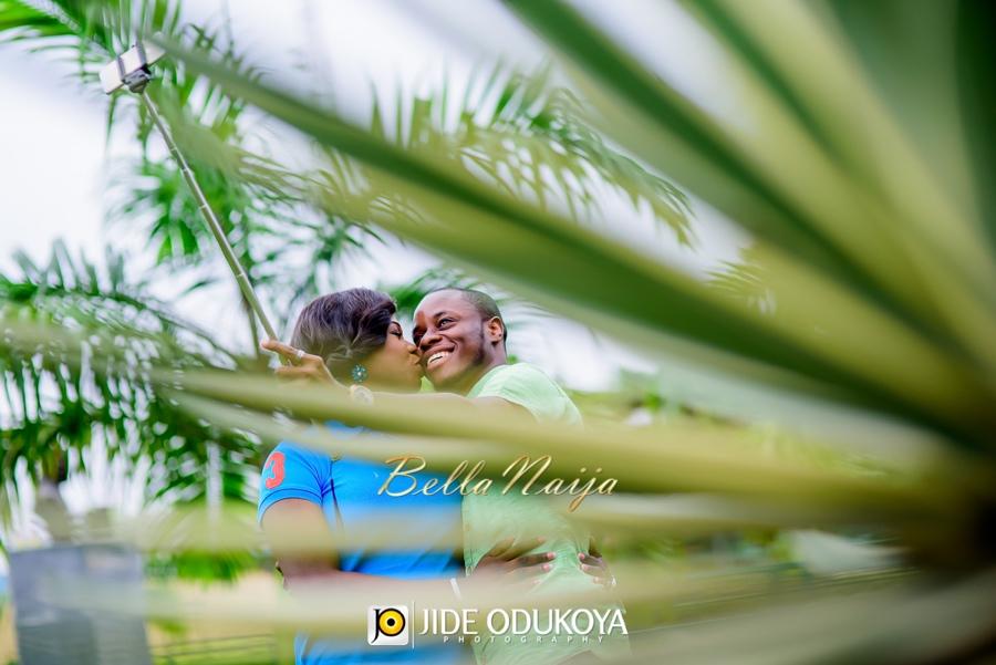 Lawunmi-and-Wale-Prewedding-10212_BellaNaija Weddings pre-wedding shoot 2015