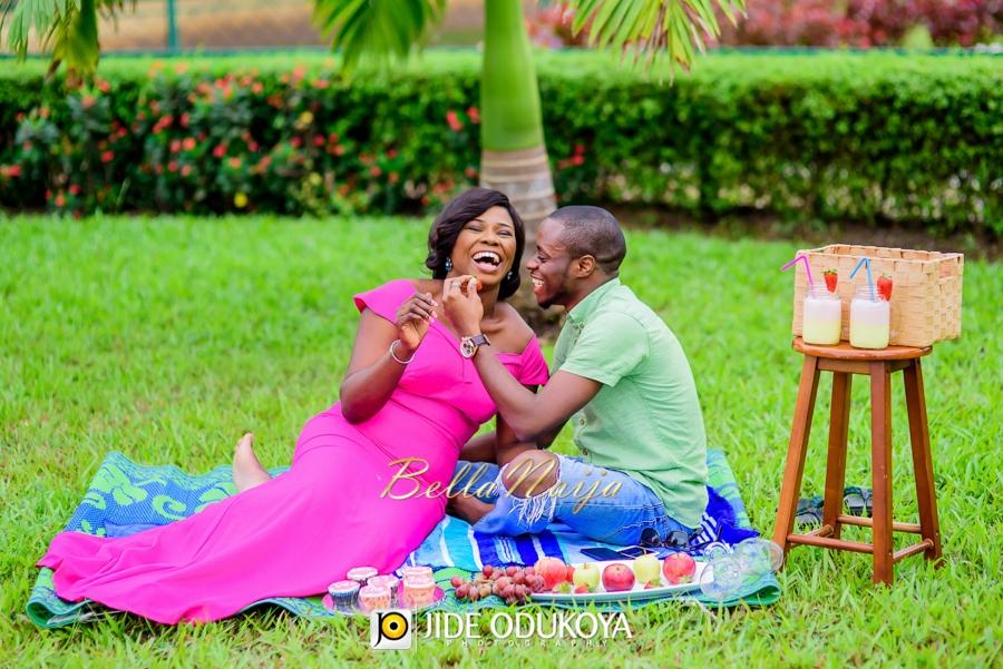 Lawunmi-and-Wale-Prewedding-10585_BellaNaija Weddings pre-wedding shoot 2015