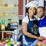 Lawunmi-and-Wale-Prewedding-11558_BellaNaija Weddings pre-wedding shoot 2015