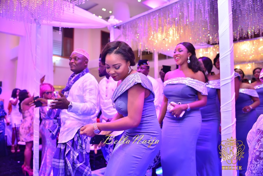 Lilian Esoro & Ubi Franklin White Wedding_BellaNaija Weddings 2015_Keziie Photography_DSC_2052