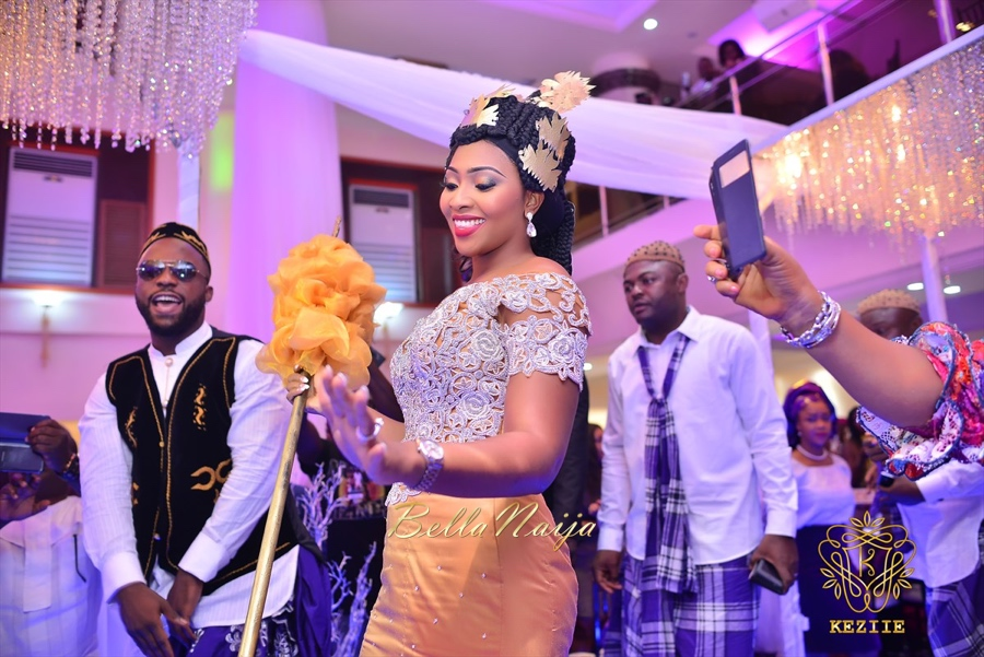 Lilian Esoro & Ubi Franklin White Wedding_BellaNaija Weddings 2015_Keziie Photography_DSC_2095