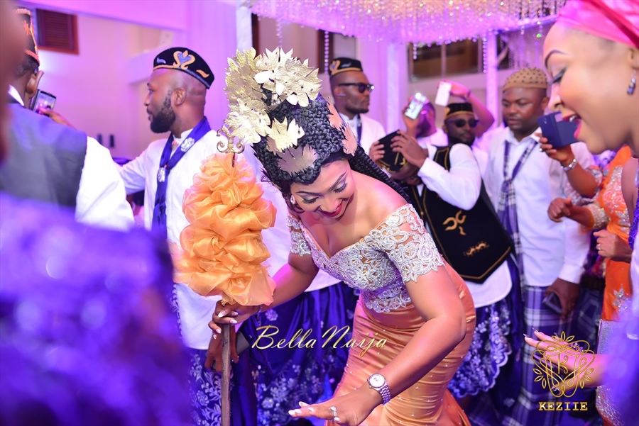 Lilian Esoro & Ubi Franklin White Wedding_BellaNaija Weddings 2015_Keziie Photography_DSC_2115