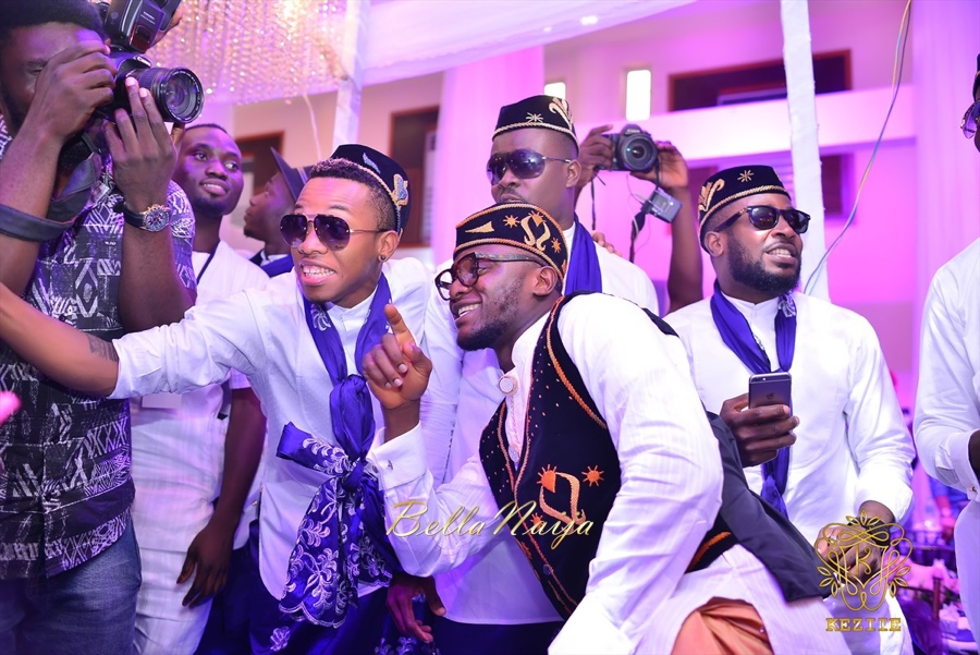 Lilian Esoro & Ubi Franklin White Wedding_BellaNaija Weddings 2015_Keziie Photography_DSC_2134