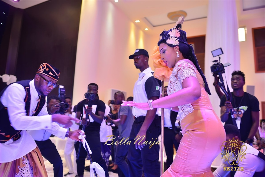 Lilian Esoro & Ubi Franklin White Wedding_BellaNaija Weddings 2015_Keziie Photography_DSC_2161