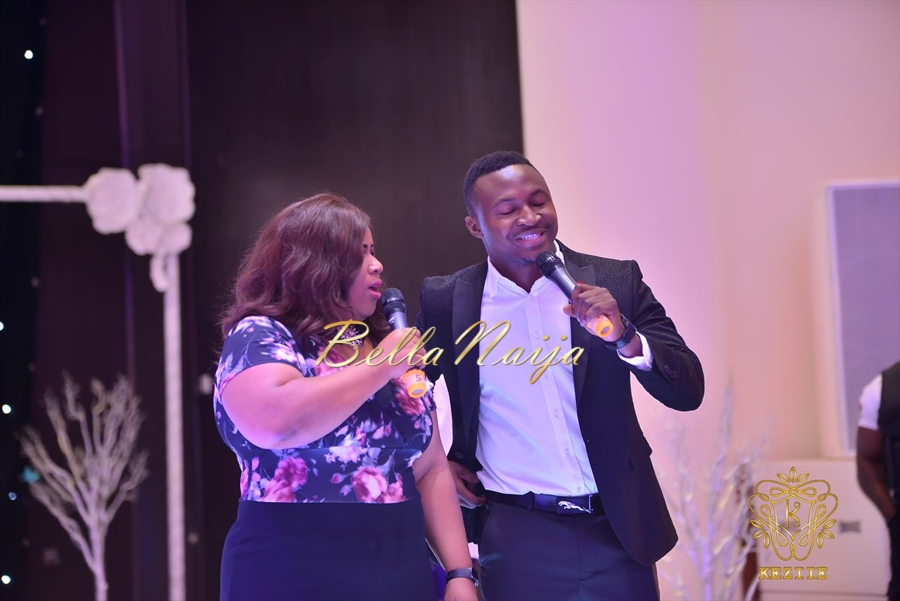 Lilian Esoro & Ubi Franklin White Wedding_BellaNaija Weddings 2015_Keziie Photography_DSC_2198