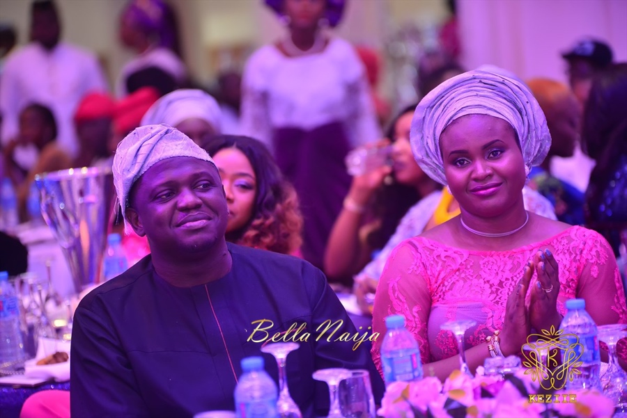 Lilian Esoro & Ubi Franklin White Wedding_BellaNaija Weddings 2015_Keziie Photography_DSC_2215