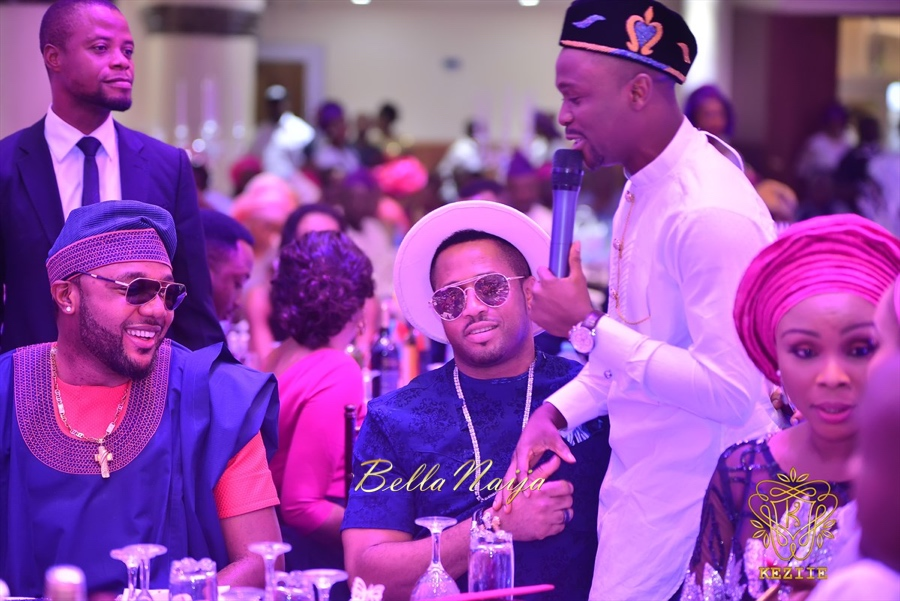 Lilian Esoro & Ubi Franklin White Wedding_BellaNaija Weddings 2015_Keziie Photography_DSC_2302