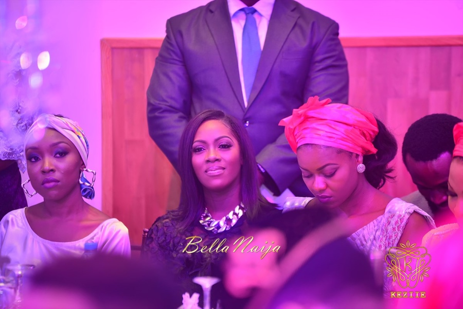 Lilian Esoro & Ubi Franklin White Wedding_BellaNaija Weddings 2015_Keziie Photography_DSC_2307