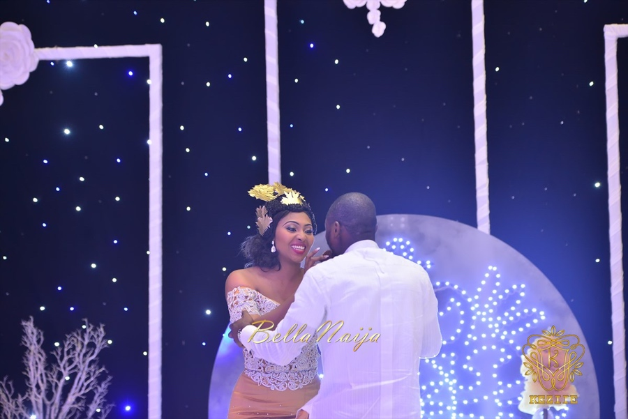 Lilian Esoro & Ubi Franklin White Wedding_BellaNaija Weddings 2015_Keziie Photography_DSC_2332