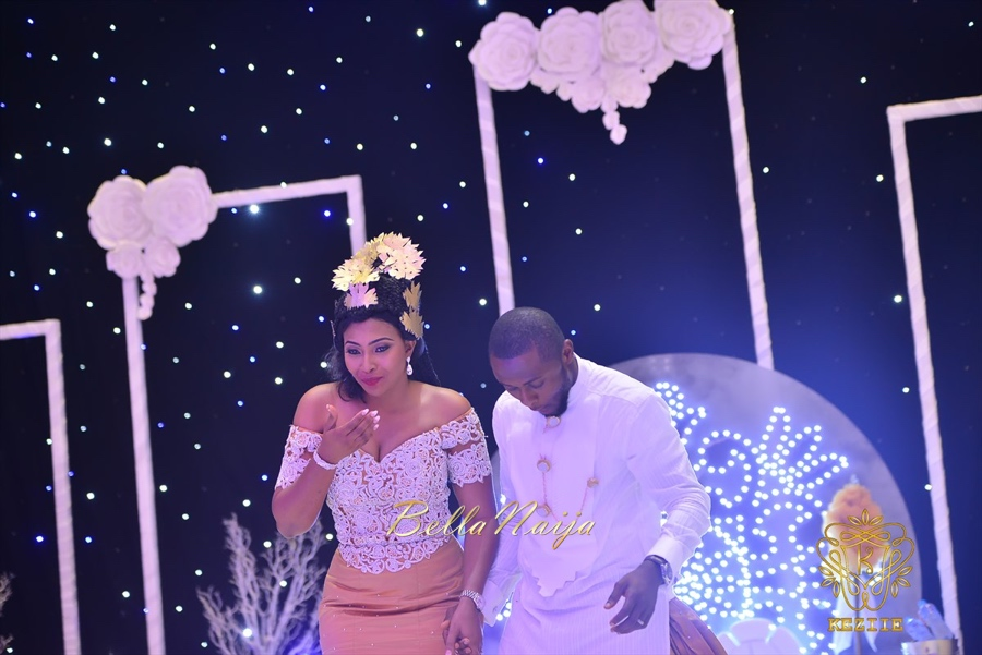 Lilian Esoro & Ubi Franklin White Wedding_BellaNaija Weddings 2015_Keziie Photography_DSC_2346