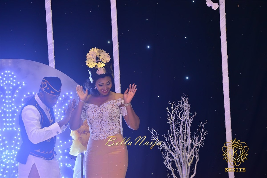 Lilian Esoro & Ubi Franklin White Wedding_BellaNaija Weddings 2015_Keziie Photography_DSC_2367