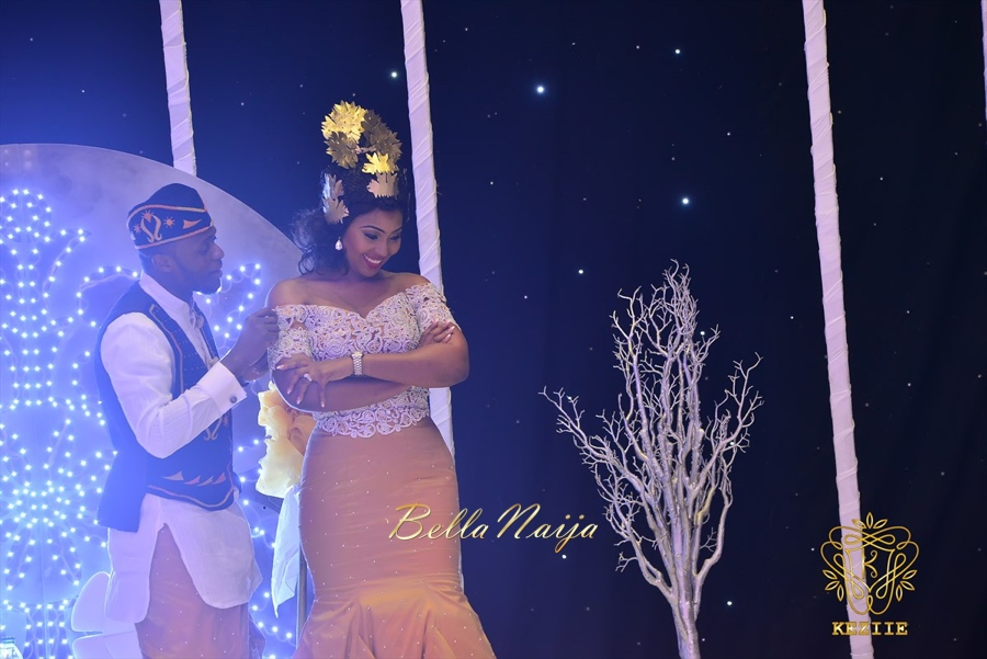 Lilian Esoro & Ubi Franklin White Wedding_BellaNaija Weddings 2015_Keziie Photography_DSC_2371