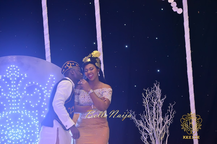 Lilian Esoro & Ubi Franklin White Wedding_BellaNaija Weddings 2015_Keziie Photography_DSC_2374