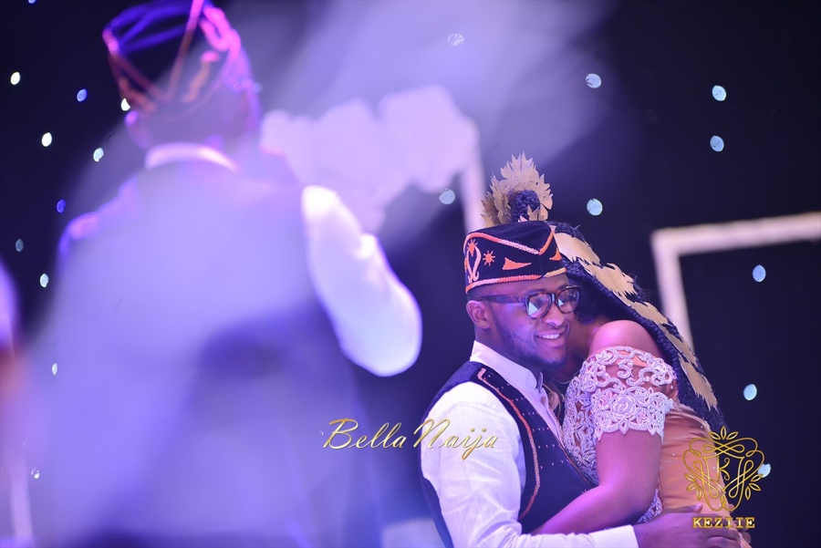 Lilian Esoro & Ubi Franklin White Wedding_BellaNaija Weddings 2015_Keziie Photography_DSC_2422
