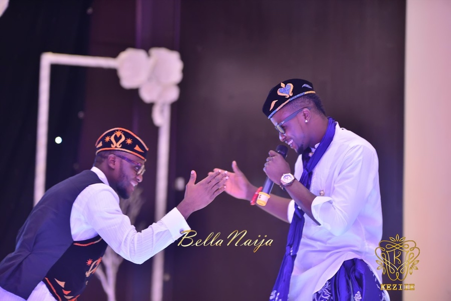 Lilian Esoro & Ubi Franklin White Wedding_BellaNaija Weddings 2015_Keziie Photography_DSC_2436