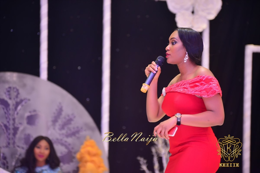 Lilian Esoro & Ubi Franklin White Wedding_BellaNaija Weddings 2015_Keziie Photography_DSC_2622