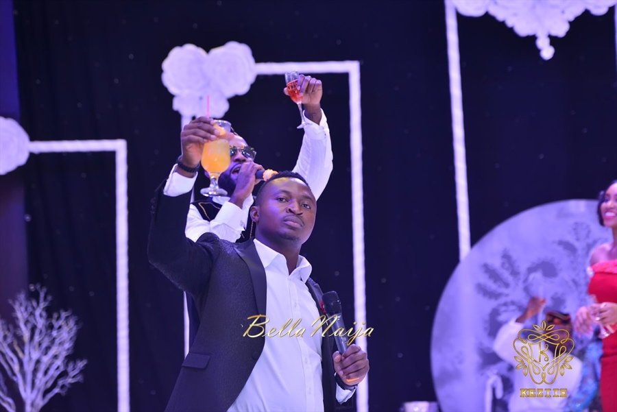 Lilian Esoro & Ubi Franklin White Wedding_BellaNaija Weddings 2015_Keziie Photography_DSC_2639