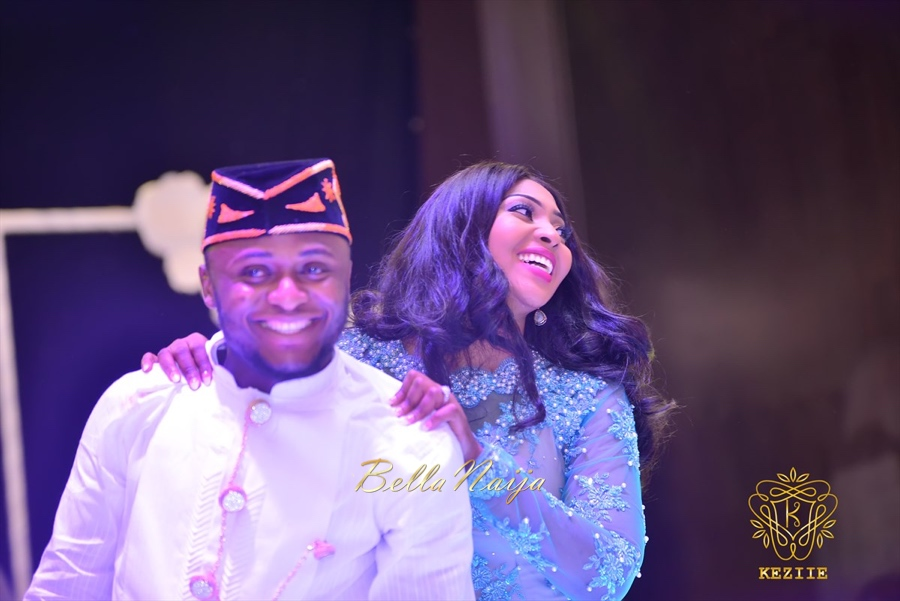 Lilian Esoro & Ubi Franklin White Wedding_BellaNaija Weddings 2015_Keziie Photography_DSC_2646