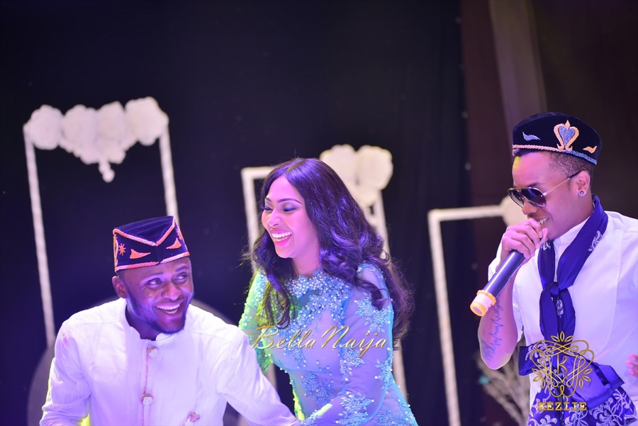 Lilian Esoro & Ubi Franklin White Wedding_BellaNaija Weddings 2015_Keziie Photography_DSC_2654