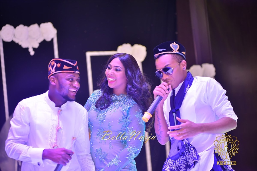 Lilian Esoro & Ubi Franklin White Wedding_BellaNaija Weddings 2015_Keziie Photography_DSC_2657