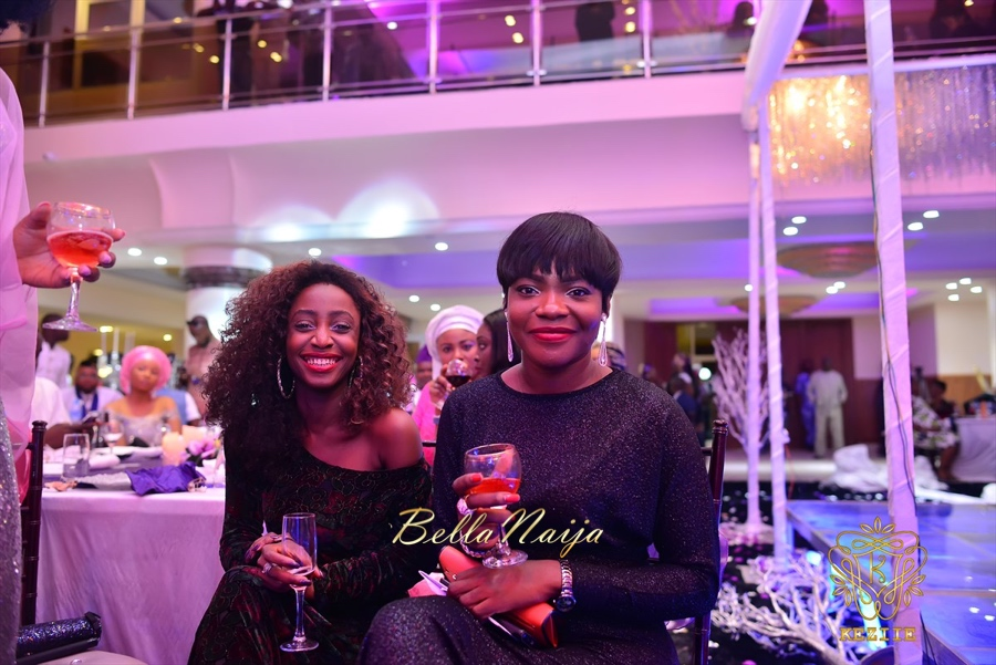 Lilian Esoro & Ubi Franklin White Wedding_BellaNaija Weddings 2015_Keziie Photography_DSC_2699