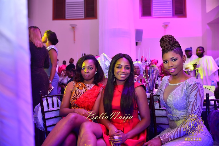 Lilian Esoro & Ubi Franklin White Wedding_BellaNaija Weddings 2015_Keziie Photography_DSC_2725