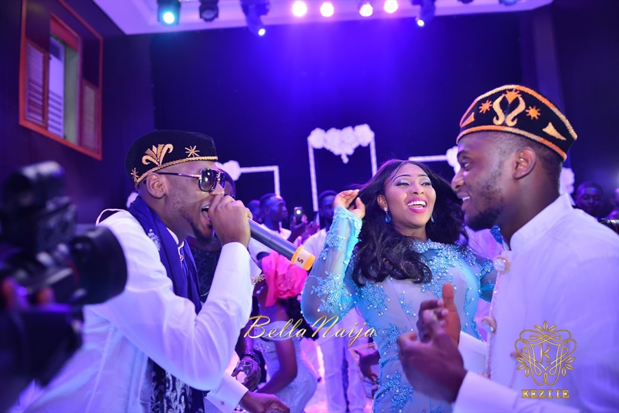 Lilian Esoro & Ubi Franklin White Wedding_BellaNaija Weddings 2015_Keziie Photography_DSC_2747