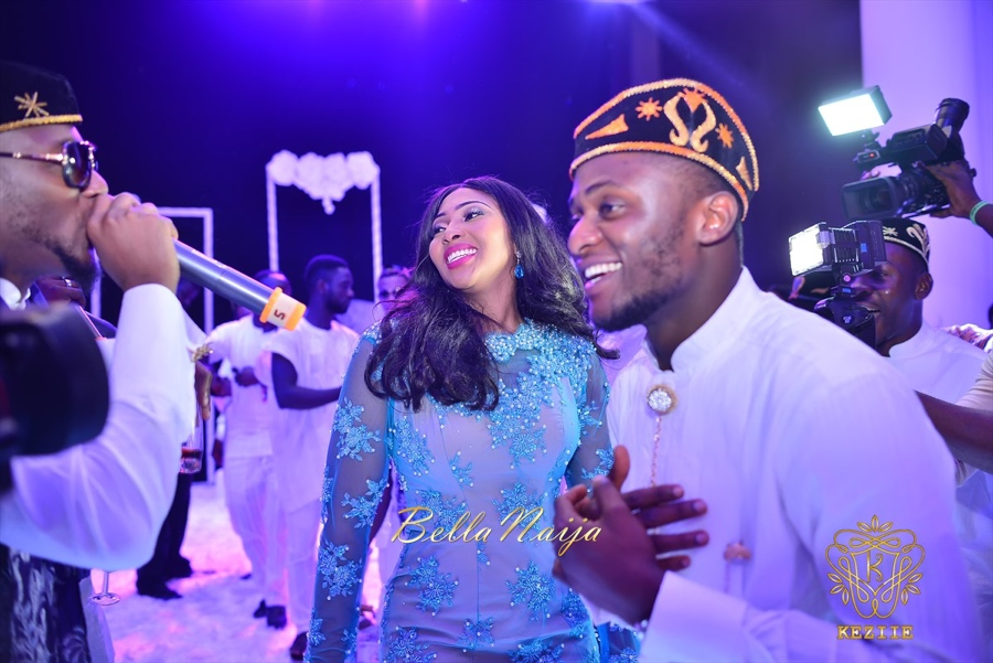 Lilian Esoro & Ubi Franklin White Wedding_BellaNaija Weddings 2015_Keziie Photography_DSC_2754
