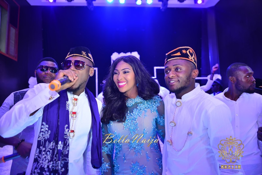 Lilian Esoro & Ubi Franklin White Wedding_BellaNaija Weddings 2015_Keziie Photography_DSC_2762