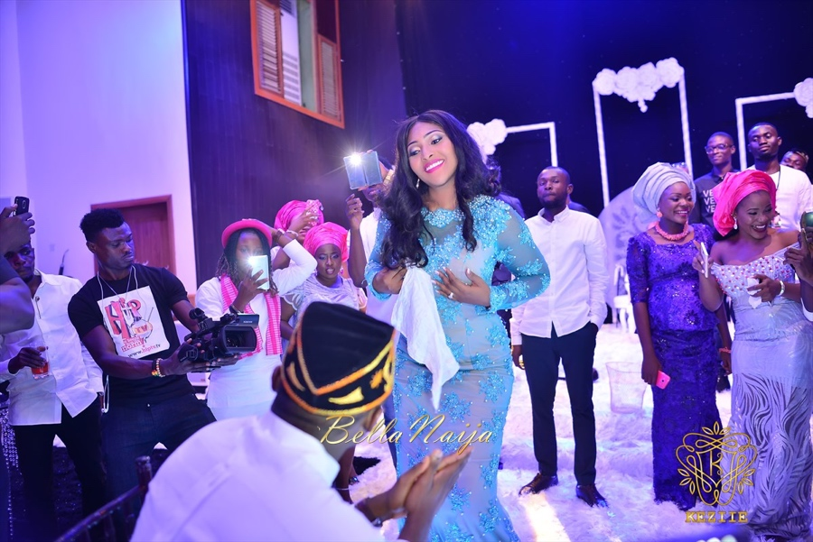 Lilian Esoro & Ubi Franklin White Wedding_BellaNaija Weddings 2015_Keziie Photography_DSC_2811