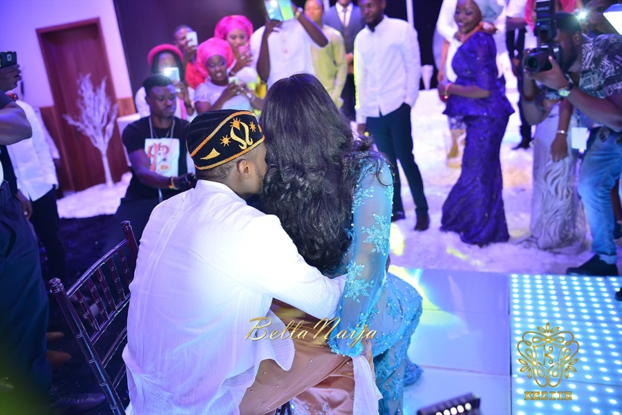 Lilian Esoro & Ubi Franklin White Wedding_BellaNaija Weddings 2015_Keziie Photography_DSC_2819