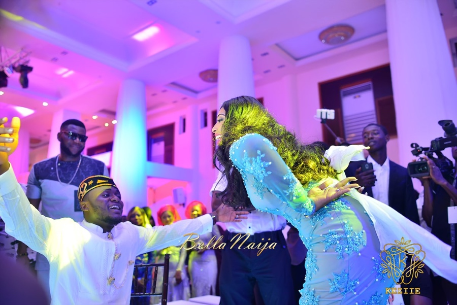 Lilian Esoro & Ubi Franklin White Wedding_BellaNaija Weddings 2015_Keziie Photography_DSC_2867