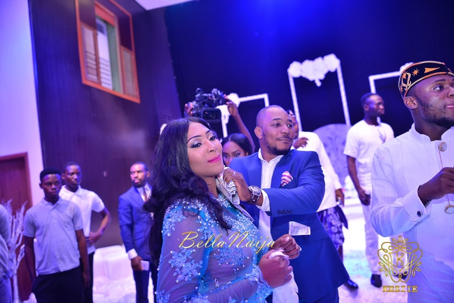 Lilian Esoro & Ubi Franklin White Wedding_BellaNaija Weddings 2015_Keziie Photography_DSC_2895