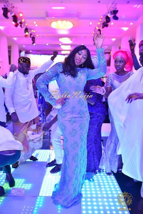 Lilian Esoro & Ubi Franklin White Wedding_BellaNaija Weddings 2015_Keziie Photography_DSC_2906