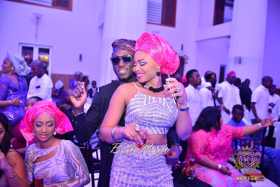 Lilian Esoro & Ubi Franklin White Wedding_BellaNaija Weddings 2015_Keziie Photography_DSC_2913