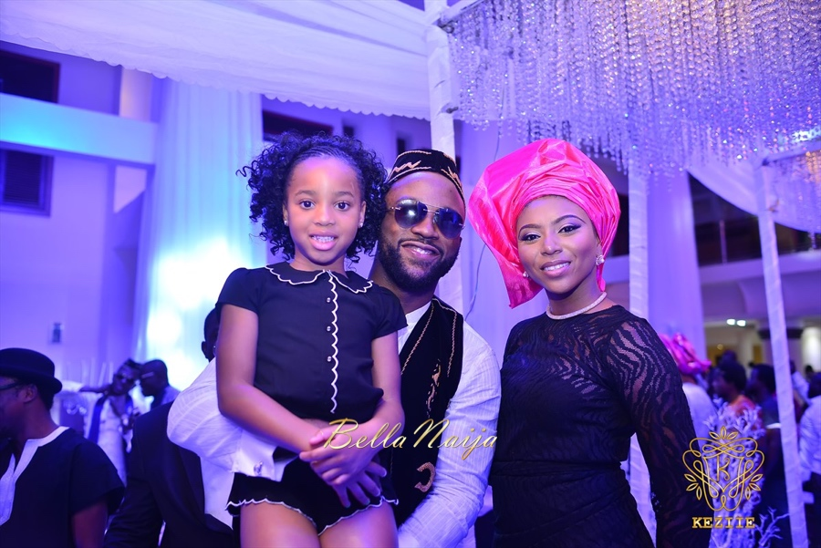 Lilian Esoro & Ubi Franklin White Wedding_BellaNaija Weddings 2015_Keziie Photography_DSC_2952