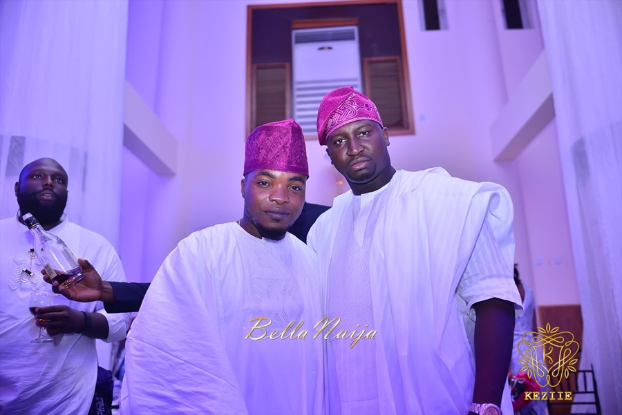 Lilian Esoro & Ubi Franklin White Wedding_BellaNaija Weddings 2015_Keziie Photography_DSC_2985