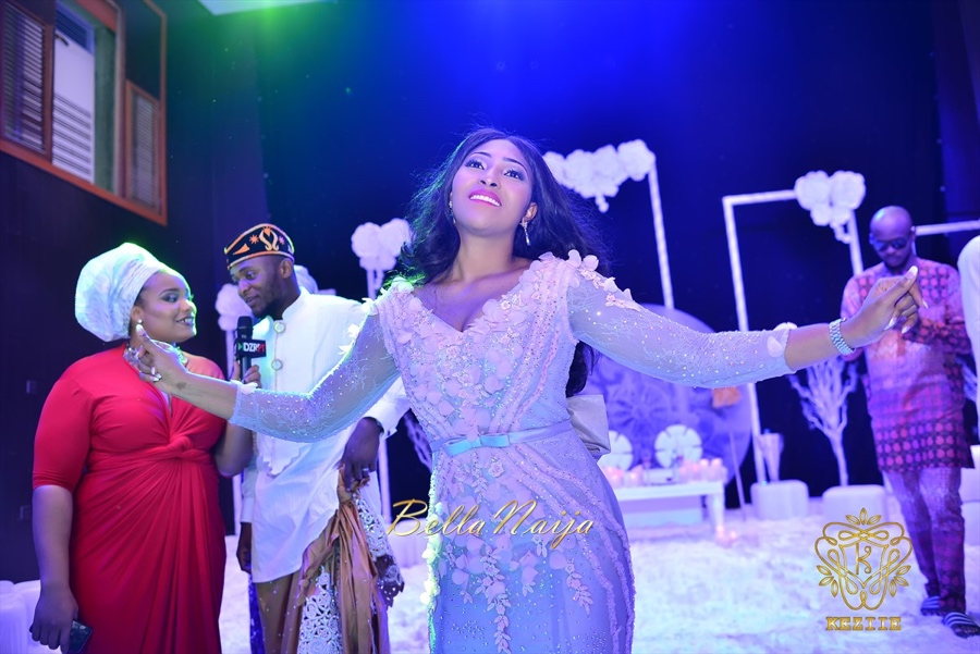 Lilian Esoro & Ubi Franklin White Wedding_BellaNaija Weddings 2015_Keziie Photography_DSC_2995