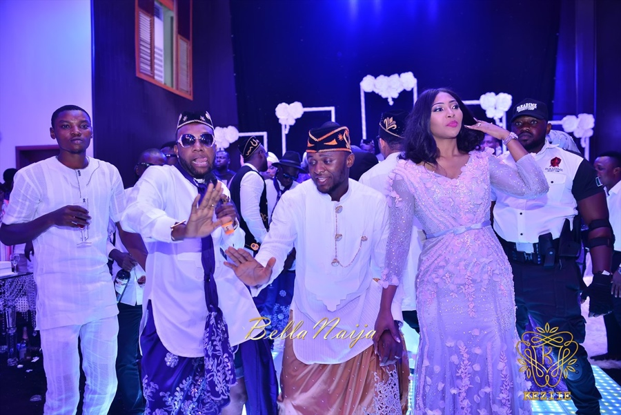 Lilian Esoro & Ubi Franklin White Wedding_BellaNaija Weddings 2015_Keziie Photography_DSC_3057