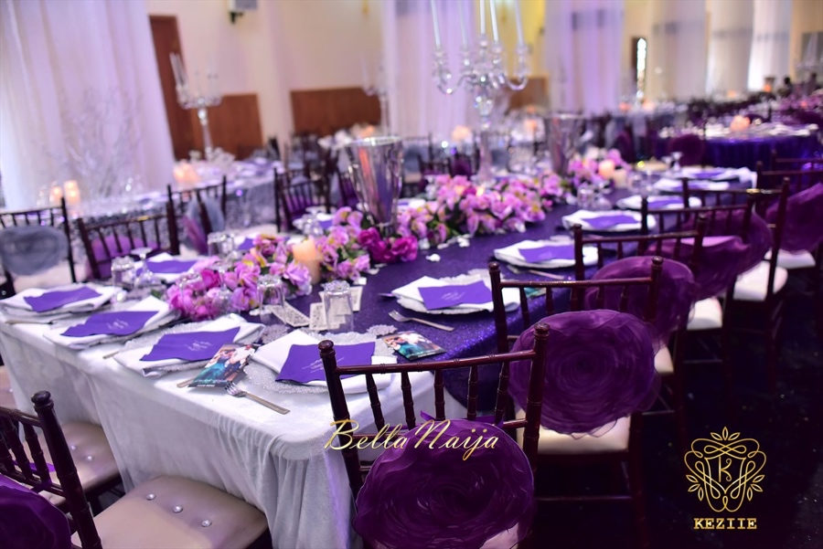 Lilian Esoro & Ubi Franklin White Wedding_BellaNaija Weddings 2015_Keziie Photography_DSC_5113