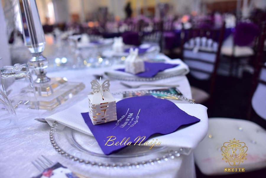 Lilian Esoro & Ubi Franklin White Wedding_BellaNaija Weddings 2015_Keziie Photography_DSC_5164