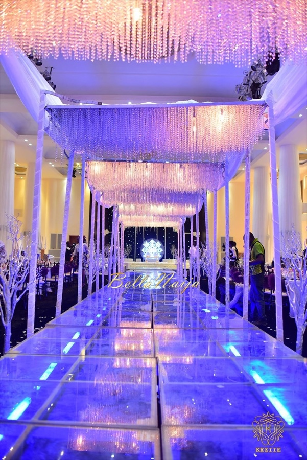 Lilian Esoro & Ubi Franklin White Wedding_BellaNaija Weddings 2015_Keziie Photography_DSC_5347