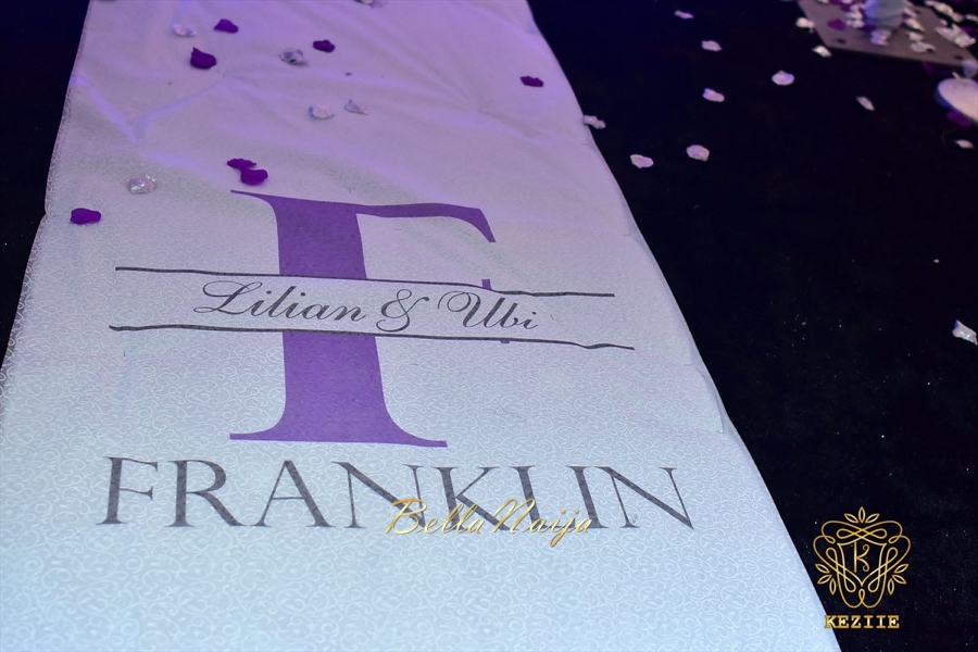 Lilian Esoro & Ubi Franklin White Wedding_BellaNaija Weddings 2015_Keziie Photography_DSC_5362