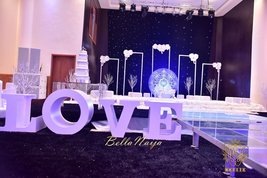 Lilian Esoro & Ubi Franklin White Wedding_BellaNaija Weddings 2015_Keziie Photography_DSC_5381